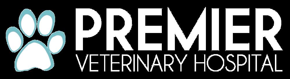 Veterinarian in Tyler, TX | Premier Veterinary Hospital