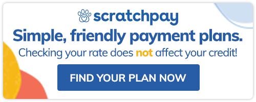 ScratchPay