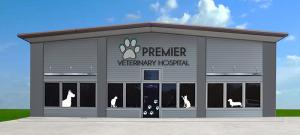 Premier Veterinary Hospital